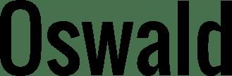 oswald-regular